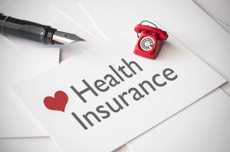 Guide for Choosing Small Business Heath Insurance