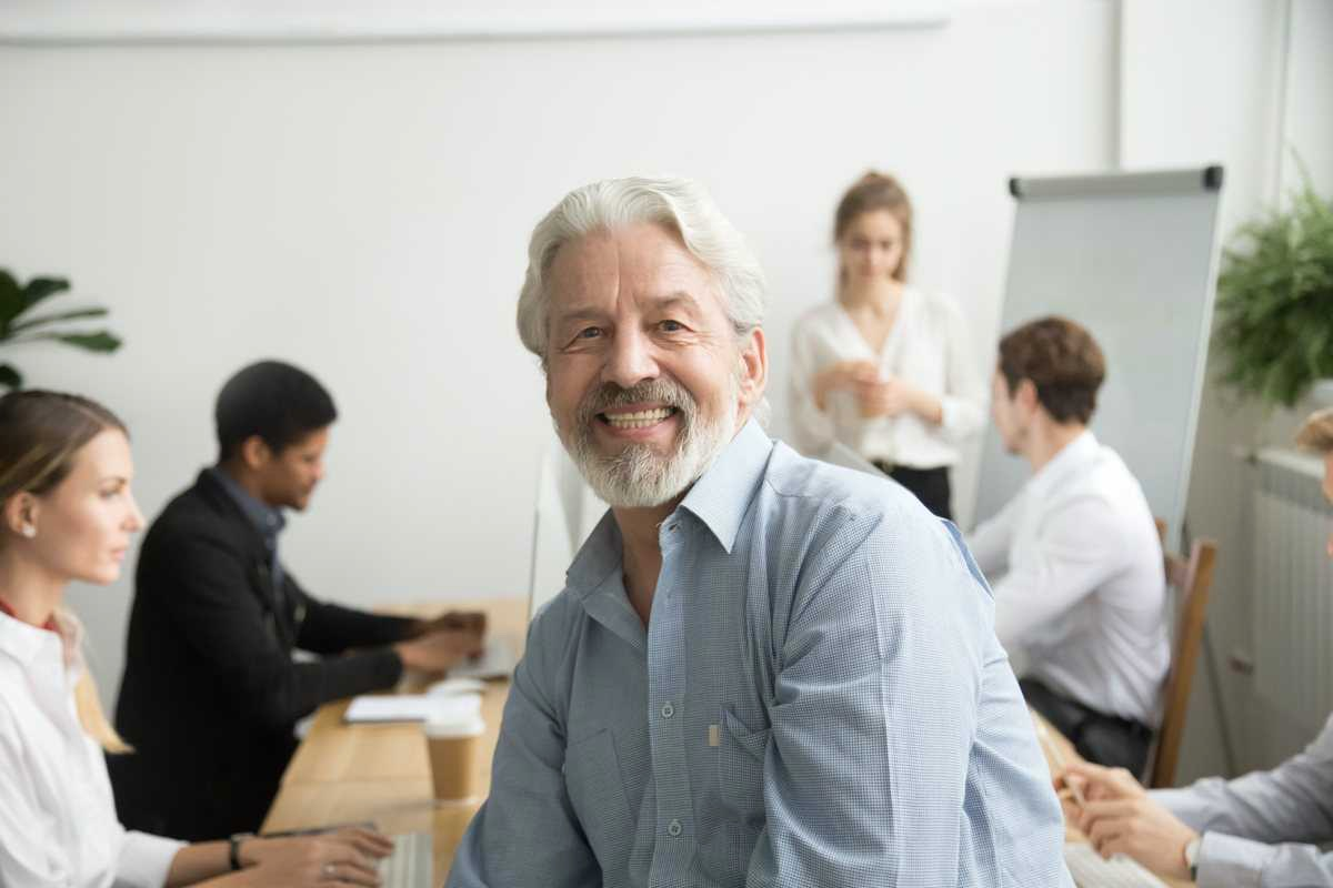 Get Arizona Group Health Insurance for Small Business