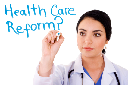 Health_Care_Reform AZ