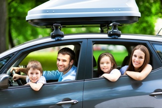 arizona family insurance plans