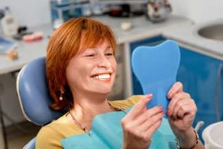 dental insurance arizona