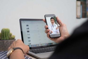 Tips for Getting Virtual Healthcare in Arizona