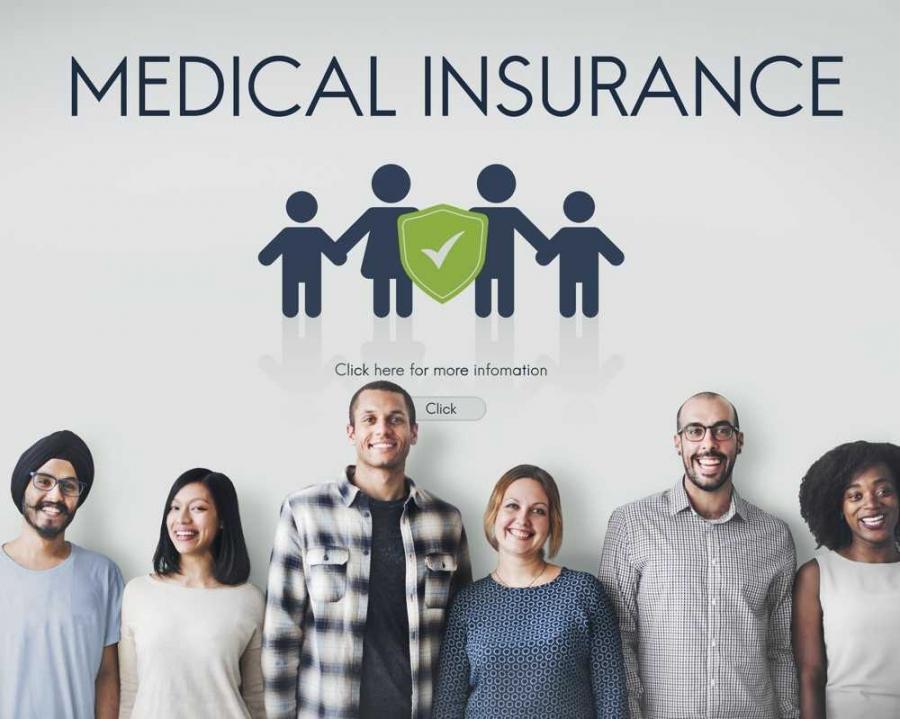 AZ Small Business Health Insurance Broker - Top 4 FAQ